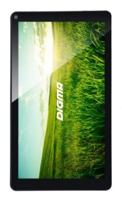 Замена дисплея, экрана Optima 1101