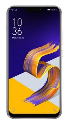 Замена дисплея, экрана Asus ZenFone 5 ZE620KL
