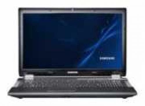 Ремонт Samsung RF510