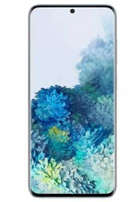 Замена дисплея, экрана Samsung Galaxy S20