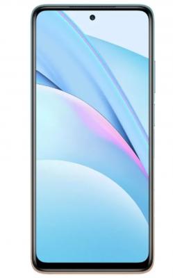 Замена сенсора, стекла, тачскрина Xiaomi Mi 10T Lite